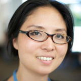 Chia Hwu, CEO